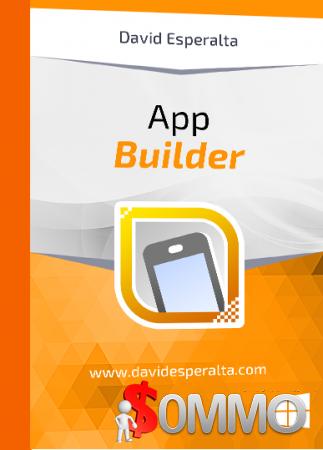 App Builder 2016.205