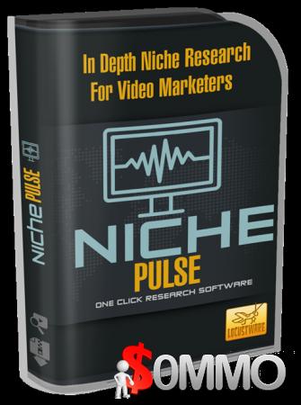 Niche Pulse 3.5