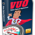 Get VUO Video Upload Optimizer 2.2 Pro