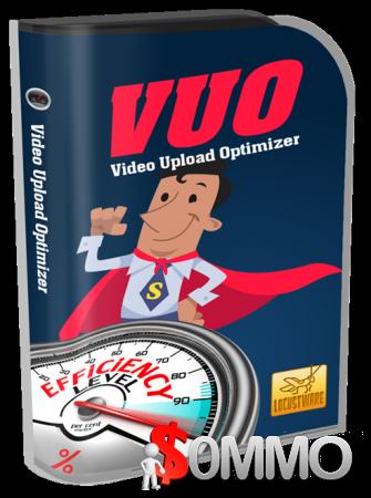 Video Upload Optimizer 2.2 Pro