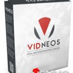 Get VidNeos 1.1.0