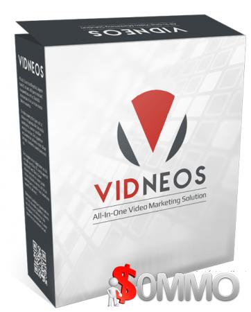 VidNeos 1.1.0