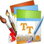 Get Template Toaster 6.0.0.10633