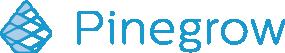 Pinegrow Web Editor 2.951 Pro