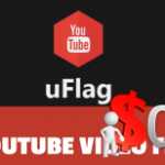 Get uFLag 1.0