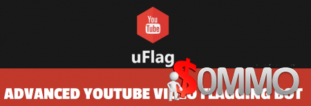 uFLag 1.0