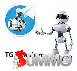 Robot telegram download all channel files site stackoverflow.com. telegram proxy list channel.