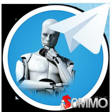 Get Telegram Phoenix 1 0 – Free Cracked Nulled Seo Softwares