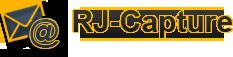 RJ-Capture 4.3.5.0