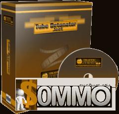 Tube Detonator 1.6.0