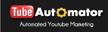 Tube Automator 7.3