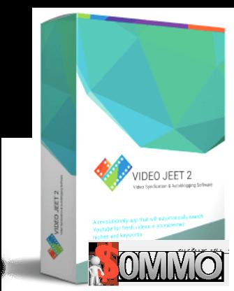 Video Jeet Pro 3.2.7