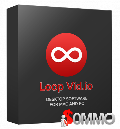 Loop Vidio Pro 1.1