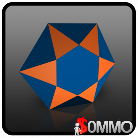 Visution Mapio 2.2.8