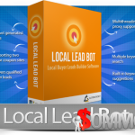 Get Local Leads Bot 1.4.03
