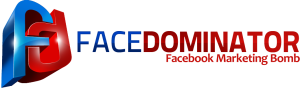FaceDominator 3.2.2