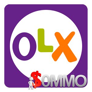 OLX Chat 2016 2.0