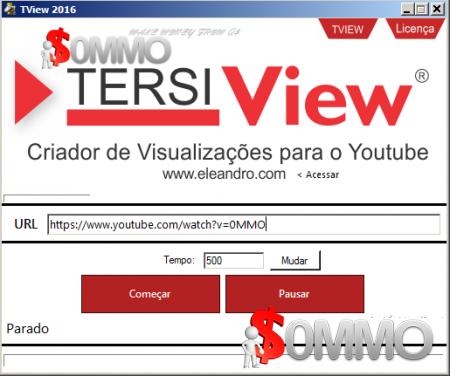 TView 2016 2.0
