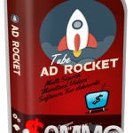 Get Tube Ad Rocket 2.1
