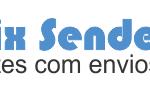 WIX Sender Email 2016 1.26