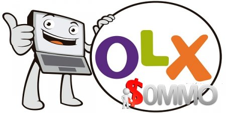 OLX Chat Marketing 1.5