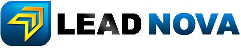 Lead Nova 1.1.9