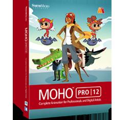 Anime Micro Moho 12.2.0.21774