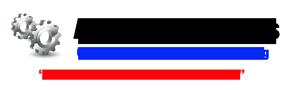 Craigslist AutoPosting Tools 1.60