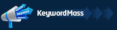 KeywordMass 1.10