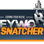 Get Keyword Snatcher 1.21