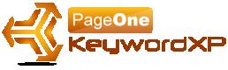 KeywordXP 3.0.8