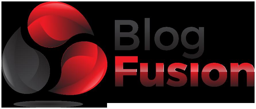 BlogFusion 1.0.1