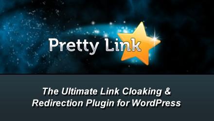Pretty Link Pro 2.0.21