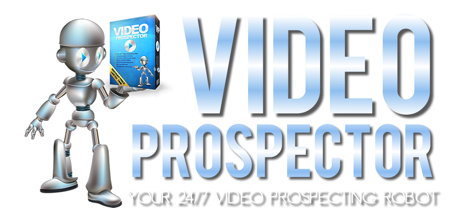 Video Prospector Pro 2.5.2