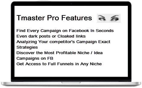 Tmaster Pro 1.2.9