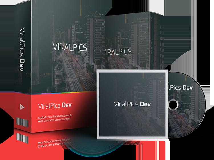 ViralPics Pro 1.4