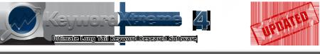KeywordXtreme 4.5.1.0