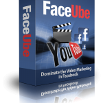 Get Face Ube 1.0.17