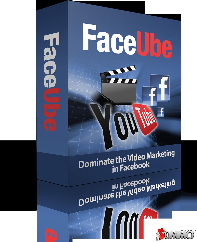 Face Ube 1.0.17
