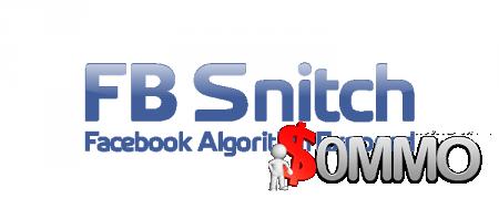 FB Snitch Pro 2.0.31
