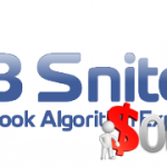 Get FB Snitch Pro 2.0.31