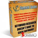 Get Keyword Anchor 1.33