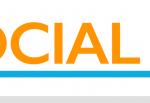 Social Ad Suite Pro 1.7.8