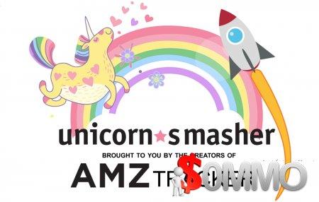 Unicorn Smasher Pro 1.0.20.17