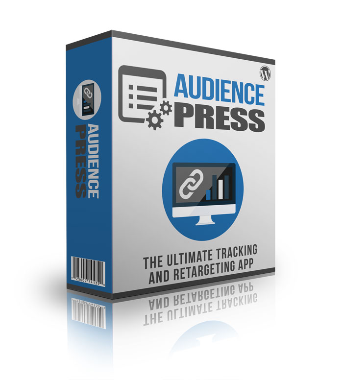 Download Audience Press