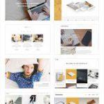 [Get] Download Stockholm v1.9 – A Genuinely Multi-Concept Theme