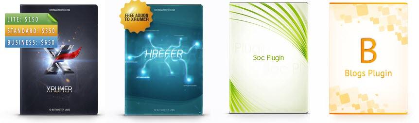 Get xrumer cracked продвижение сайта в поисковых системах форум