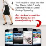 [GET] MobiBullet BIZSTER Turbo – Pump Out Cutting Edge Mobile Friendly Sites!