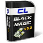 [GET] Craigslist Black Magic 9.2 Cracked – Includes Software & Scraper