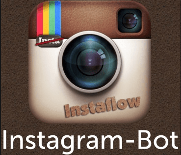 GET] InstaFlow – Get Free Instagram Followers & Likes
